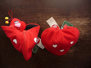 Variety of Brand New Valentine's Items London Ontario image 6