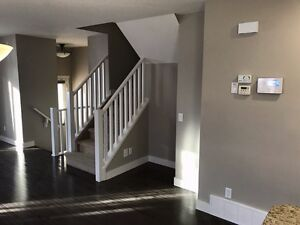 One bedroom for rent in Ritchie / white ave / University!