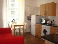 FESTIVAL LET: (Ref: 168) Brighton Street. Avail for month of August. Fantastic 3 bedroom property!
