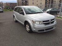 2009 Dodge Journey ,AC, AUTOMATIC