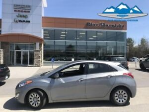 2015 Hyundai Elantra GT   ACCIDENT FREE, BLUETOOTH, DUAL SUNROOF
