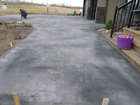 ProCon Concrete work