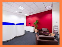 Desk Space to Let in Swindon - SN5 - No agency fees