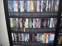 Want to Complete Gamecube Collection!