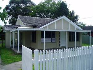 Room available Richmond Hawkesbury Area Preview