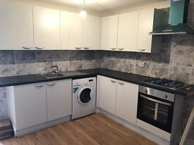 Newly Refurbished Double Room In Central Walthamstow £500 pcm