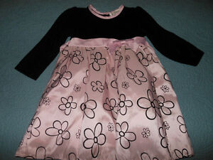 Various size 2 Toddler Girl's Clothes $2-$10 each
