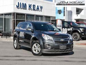 2013 Chevrolet Equinox LS  - Bluetooth -  SiriusXM - $51.48 /Wk