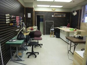 MBG Alterations &Tailoring Service
