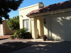 Sunlakes. Arizona vacation Home, For rent, March, April +