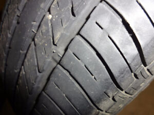 Continential Tires For Sale