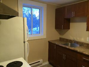 2 Bedroom Belleville East End Apartment