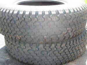 235/75/R15 Truck Tires