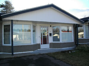 Nicely Updated Condo in Riverview, NB