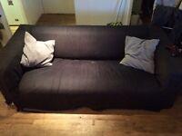 2 seater IKEA Klippan Sofa