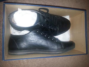 Denver hayes casual dress shoes