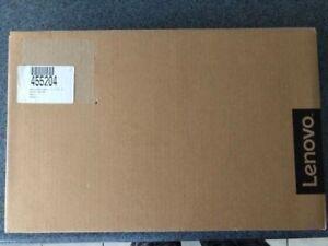 "New Open Box Lenovo N23 11.6"" High Performance Windows 10"