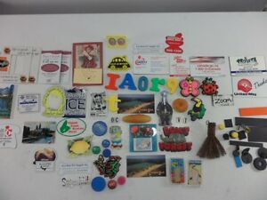 Magnet Collection