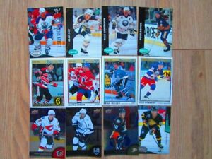 Looking for any year Canadian Tire Hockey cards