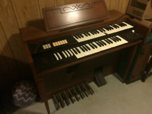 yamaha   organ   can deliver locally