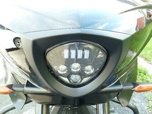 lumier victory cross country led
