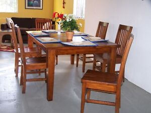 irish coast | buy and sell furniture in alberta | kijiji classifieds