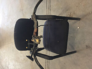 High Country Supreme Bow for sale