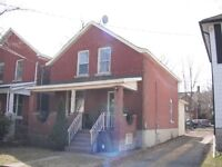 House for Rent - 5 Bedroom, 2 Bath