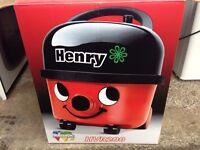 Henry..NEW