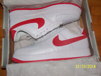 Chaussure Air Force One NEUF!!!