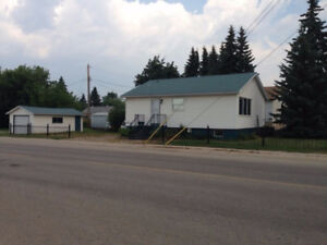House For Rent in Southwood, Prince Albert