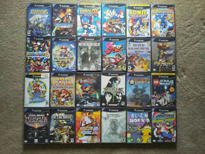 WANTED: $$$ Super Nintendo, Sega, Gameboy, and More $$$ Cornwall Ontario image 2