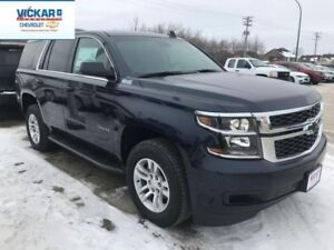 2018 Chevrolet Tahoe LT  - Leather Seats -  Bluetooth - $431.72