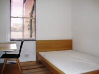 ***beautiful FLAT for RENT in STRATFORD*** LARGE **CLEAN ** CHEAP