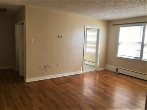 2 BR apart(s) april/may-Heat&Hotwater inc-free-Parking