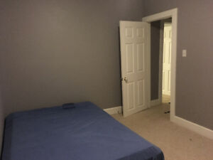Room for rent - $500 all inclusive