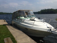AWESOME FAMILY CRUISER, PRICE REDUCED