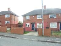 3 bedroom house in Borrowdale Terrace, Seacroft, LS14