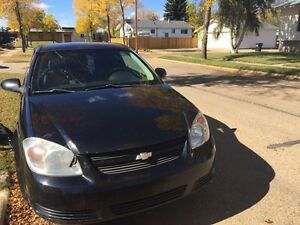 2005 Chevy Cobalt. Remote start. Standard. 3100obo