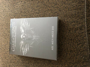 Game of Thrones - Complete 4th Season