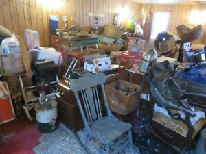HUGE COLLECTION OF ANTIQUES FOR SALE, SEE MY LISTINGS