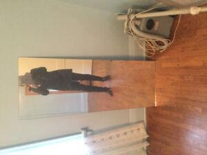 $10 Full length mirror
