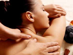 Therapeutic Massage Appointments Available