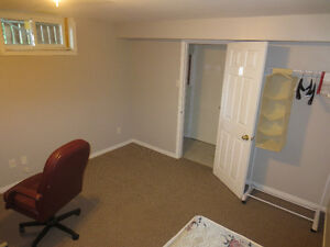 3 Bedroom Apartment in Waterloo Kitchener / Waterloo Kitchener Area image 5