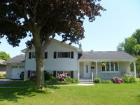 266 Chelsea Rd - Bright 3+1 Bed, 2 Bath updated bungalow