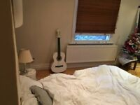 Oi! Need to move ASAP, Let's make it happen! Double bedroom available to move in now! From 100pw