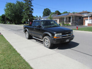 Used truck for sale