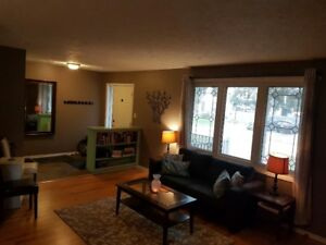 House for Rent in Hespeler (Cambridge)