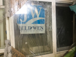 7 jeldwen windows