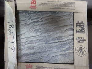 Porcelain Tile new 100sq.ft- Outdoor use also OK
